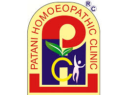 Patani Homeopathic Clinic Brand logo